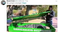 YKS sonuçları açıklandı sosyal medya yıkıldı! İşte en komik yorumlar
