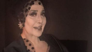 İkinci kez kansere yakalanan Nur Yerlitaş'ın son hali