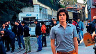 Son dakika: Kiralık Aşk dizisi oyuncusu Oğuzhan Tükenmez motosiklet kazasında hayatını kaybetti