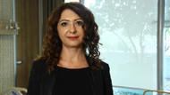 Hilal Acar Demir: Bilgi birikimimizin en önemli kaynağı atom bombası