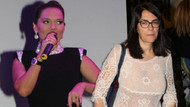Yeşim Salkım: Demet Akalın sanatçı değil, şarkıcı