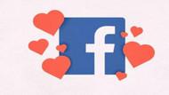 Facebook çöpçatanlık uygulamasını test etmeye başladı