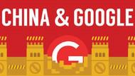 Google'dan Çin'e özel sansürlü arama motoru