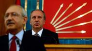 Fehmi Koru: CHP'nin yeni bir parti doğurması mümkün..