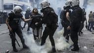 Can Ataklı: CHP sokağa çıkmalı; gaza suya bulanın, dayak yiyin