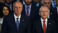 Son dakika: CHP'nin kurultay yok açıklamasına muhalefetten tepki