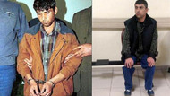 Güvenlik görevlisinin katil zanlısı, daha önce 7 kişiyi öldüren seri katil çıktı