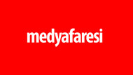 Medyafaresi.com privacy policy