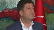 CHP'li muhaliflerden yeni çıkış: Genel Merkeze dilekçe...