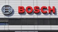Alman devi Bosch'dan Türkiye'ye milyarlık yatırım