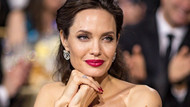 Angelina Jolie çekimlere 11 saat kala Come Away'i bıraktı!
