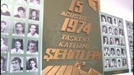 Rum gazetesi: 84 Kıbrıslı Türk'ü öldürme emrini Rum Genelkurmayı verdi