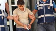 Seri katil Hamdi Kayapınar: Kim daha çok öldürecek diye iddiaya girdik, ben kazandım