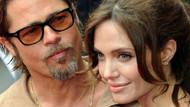 Brad Pitt Angelina Jolie'nin nafaka ödemiyor iddiasını reddetti: 9 milyon dolardan fazla ödedim
