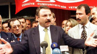 AK Parti'den yerel seçimleri erkene alma açıklaması: CHP isterse...