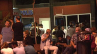 İstanbul'da şarbon paniği: Çok sayıda kişi hastanelere başvurdu