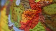 NYT: ABD Afganistan'la ilgili 17 yıl boyunca yanlış bilgi paylaştı