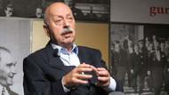 Ali Sirmen'den Cumhuriyet tepkisi: Bu mu Saray darbesi!
