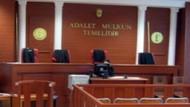 100 bin TL'ye yurt dışı yasağı kalkan FETÖ sanığına üst mahkeme şoku