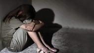 12 yaşındaki baldızına 6 yıl tecavüz eden enişteye 17 yıl hapis cezası