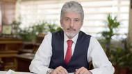 Ankara Büyükşehir Belediyesi ücretsiz tesis sözleşmelerini iptal etti
