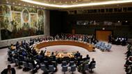 ABD: Türkiye İdlibde ateşkes istedi, Rusya ve İran reddetti