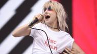 En popüler şarkılarını söylemeyi reddeden 5 sanatçı ve müzik grubu