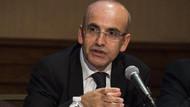 İngiltere'den Mehmet Şimşek'e CEO'luk teklifi