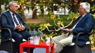 CHP'li Aziz Kocaoğlu: Aday olacaksam ön seçime gideceğim