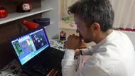 Ahmet Yakut depremi 1 gün önceden bildi