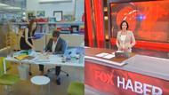 11 Eylül 2018 Salı reyting sonuçları: Erkenci Kuş mu, FOX Ana Haber mi?