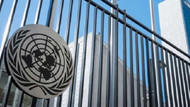 Birleşmiş Milletler'den Türkiye'ye Afrin uyarısı