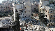 Fehmi Koru: Yeni formül bulunmalı Esad'sız bir formül