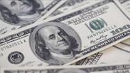 Merkez Bankası kararı öncesi dolar kuru ne durumda?