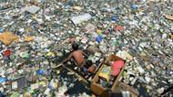 Çöp sorununa çare: İslamabad çöplüğünde plastik yiyen mantar keşfedildi