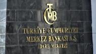 Bloomberg'ten faiz kararı yorumu: Merkez Bankası bağımsızlığını savundu