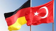Almanya'dan Türkiye'ye Tahran zirvesi teşekkürü