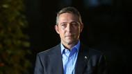 Sabah yazarı Övür'den A Spor'a yaptırım açıklayan Ali Koç'a: Berlusconi olma hayali kuruyor olabilir