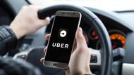 Uber başlattığı yeni projesine Marmaray adını verdi