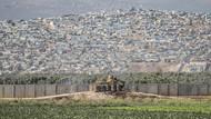 AB ve BM'den Rusya Türkiye ve İran'a İdlib çağrısı