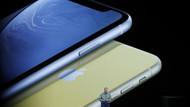 iPhone'un en yüksek versiyonu 16 bin TL'ye satılacak