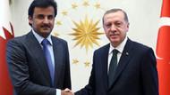 Necati Doğru: Katar Emiri uçağı sattı THY'yi alacak!