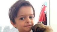 Servis aracında unutulan Alperen'in ölümünde flaş gelişme: 3 müdüre dava açıldı