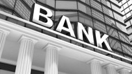 Bloomberg: Türkiye'de hükümet bankalara yardıma hazırlanıyor