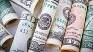 Hazine ve Maliye Bakanlığı'ndan dövizle sözleşme yasağı açıklaması
