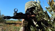 Son dakika: Tunceli'de çatışma! 10 terörist öldürüldü