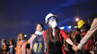 Lise kitaplarına göre Gezi eylemleri darbe girişimi