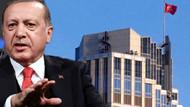 Soner Yalçın: Erdoğan bankaları zora sokacak krizi derinleştirecek sözler söylüyor!