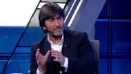 Rıdvan Dilmen Galatasaray Lokomotiv Moskova maçının kanalını açıkladı