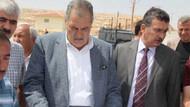 BİM ne demek? BİM'in sahibi Mustafa Latif Topbaş kimdir?